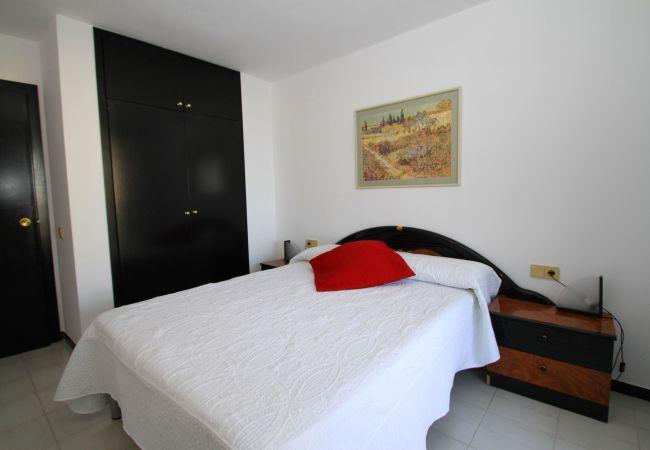 Apartamento en Miami Playa - A17 FLAM202 primera linea vistas al mar