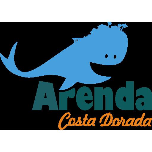 Arenda Costa Dorada