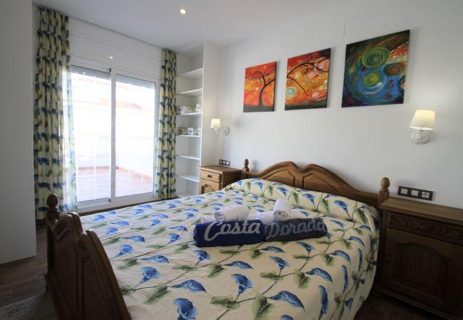 Villa in Miami Playa - GALLO Gran villa en playa, piscina y wifi gratis