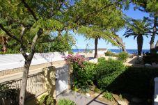 Townhouse in Miami Playa - PORTOFINO Casa 1ª línea, BBQ y Wifi gratis