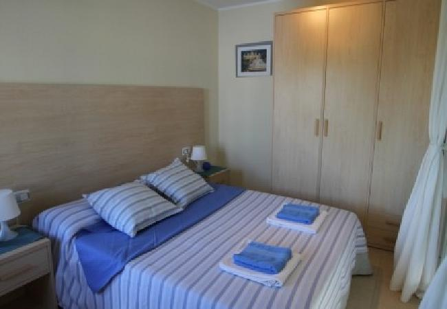Appartement à Miami Playa - A14 DUPLEX JULIA apartamento gran terraza, piscina