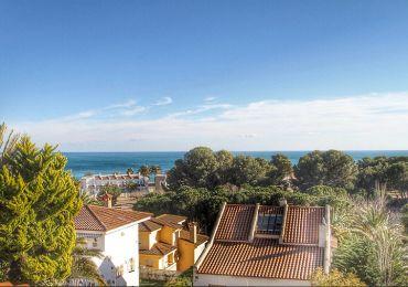 Коста дорада аренда апартаментов купить дом во вьетнаме на берегу