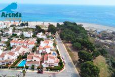 Casa adosada en Miami Playa - PAREADO A ESCASOS METROS DE PLAYA CRISTAL