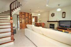 Casa adosada en Miami Playa - GRAN PAREADO 5 HABITACIONES EN PINO ALTO