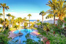 Casa adosada en Miami Playa - CHALET ADOSADO CARRER DELS PINS