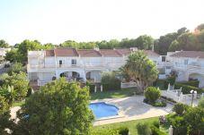 Casa adosada en Miami Playa - ADOSADO EN SEGUNDA LÍNEA DE PLAYA CRISTAL