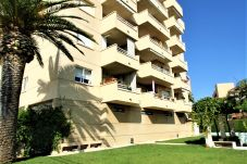 Apartamento en Mont-Roig del Camp - APARTAMENTO A 20M DEL MAR