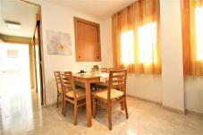Apartamento en Mont-Roig del Camp - PLANTA BAJA PASEO MEDITERRANEO