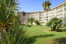 Apartamento en Miami Playa - APARTAMENTO EN PLAYA CRISTAL