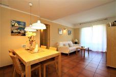 Apartamento en Ametlla de Mar - APARTAMENTO MARINA SANT JORDI
